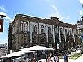 Palacio das Artes - panoramio.jpg
