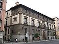 Palacio de Abrantes (Madrid) 04.jpg