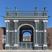 Palacio de Schönbrunn, Viena, Austria, 2020-02-02, DD 10.jpg