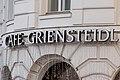 Palais Herberstein - Café Griensteidl - Michaelerplatz -hu- 6563.jpg