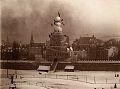Palais de glace du carnaval d hiver de 1895.jpg
