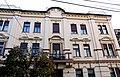 Palat, str Henri Berthelot 1, Timisoara.jpg