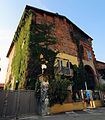 Palazzo Castelli a Parabiago.jpg
