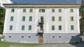 Palazzo Corradini 1828.png