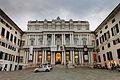 Palazzo Ducale sera.jpg
