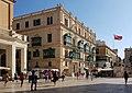 Palazzo Ferreria, Valletta 001.jpg