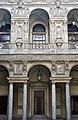 Palazzo Marino a01.jpg