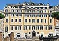 Palazzo Nobili Vitelleschi (crop).jpg
