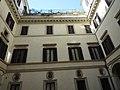 Palazzo Pasolini Dall'Onda già Santacroce - panoramio (8).jpg