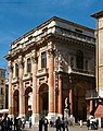 Palazzo del Capitanio-Vicenza 04 cropped.jpg