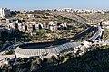 Palestine - 20190204-DSC 0329.jpg