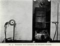 Palladino experimental apparatus.png