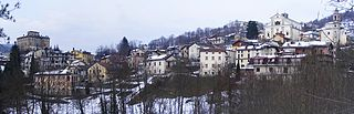 Pamparato panorama.jpg