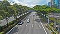 Pan Island Expressway, 27 August 2017 (3).jpg