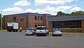 Panaksink Elementary School.jpg
