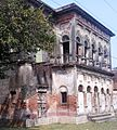 Panam city (19).jpg