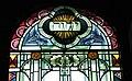 Panewniki stained glass 49.jpg