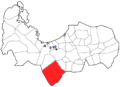 Pangasinan Locator map-Mangatarem.png