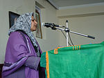 Panjshir's International Women's Day Celebration DVIDS156780.jpg