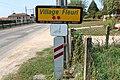 Panneau Village fleuri St Jean Veyle 6.jpg