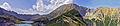Panorama Doliny Pieciu Stawow.jpg
