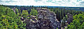 Panorama Greifensteine.jpg