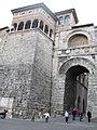 Panorama Perugia 33.jpg