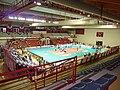Panoramica Sporting Palace Novara.jpg
