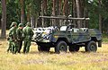 Pansarvärnspjästerrängbil 1111 Revinge 2012.jpg