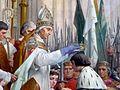 Panthéon Jeanne d'Arc détail3.JPG