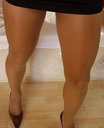 Upload Pantyhose 53