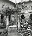 Paolo Monti - Servizio fotografico (Subiaco, 1974) - BEIC 6348783.jpg
