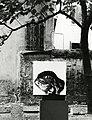 Paolo Monti - Servizio fotografico (Venezia, 1967) - BEIC 6355449.jpg