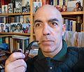 Paolo Taviani Historian of Religions University of L'Aquila.JPG