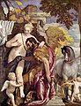 Paolo Veronese 011.jpg