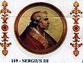 Papa Sergius III.jpg