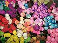 Paper roses 2 003.JPG
