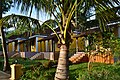 Paradise Resort, Kumbakonam (4) (23642876948).jpg