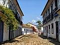 Paraty - Brazil (138810608).jpg