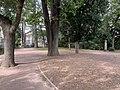 Parc Dumont - Aulnay Bois - 2020-08-22 - 2.jpg