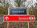 Parc Hosingen, Gemünd (102).jpg