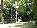 Parc de La Lironde (2397623034).jpg