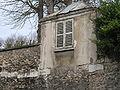 Parc municipal Triel-sur-Seine 4.JPG