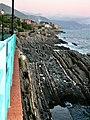 Parchi di Nervi Genova 78.jpg