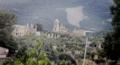 Parco Giardino Dell' Utopia - Campomaggiore Vecchio.png