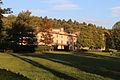Parco di pratolino, villa demidoff 01.JPG