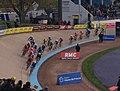 Paris-Roubaix 2019 Velodrome 5.jpg