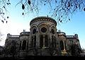 Paris (75020) Église Notre-Dame-de-la-Croix de Ménilmontant 01.JPG
