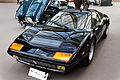 Paris - Bonhams 2013 - Ferrari Berlinetta Boxer - 1977 - 001.jpg