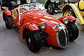 Paris - Bonhams 2013 - Kougar Jaguar sport - 1968 - 001.jpg